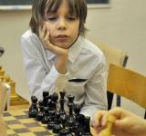 chess_glk_08_12_2017-41.jpg