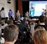 mgl_conference2016_-279.jpg