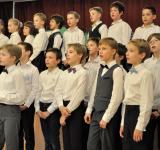 choir_mgl_may2017_dsc0245.jpg