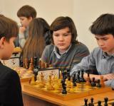 chess_mgl_febr_2016-104.jpg