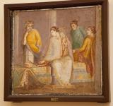 napoli_frescos_0150.jpg
