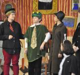 wind_in_the_willows1_mgl_2013_332.jpg