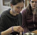 chessmgl_febr2015_096.jpg