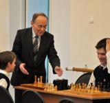 chess_mgl_febr_2016-125.jpg