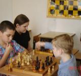 chess_05_2013_glk_dsc00047.jpg