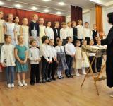 choir_mgl_may2016_-11.jpg