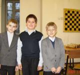 chess_11_2009_glk_dsc01831.jpg