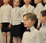 choir_mgl_may2017_dsc0224.jpg
