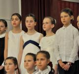 choir_mgl_may2017_dsc0241.jpg