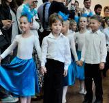dances2_mgl_may2015_01.jpg