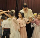 new_year_mgl_2017_primary_school-234.jpg