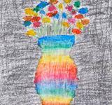 mgl_drawings_april_2016-1.jpg
