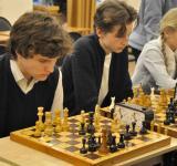 mgl_chess_12_2016-120.jpg