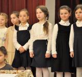 choir_mgl_may2017_dsc0169.jpg