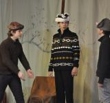 wind_in_the_willows1_mgl_2013_138.jpg