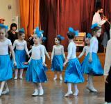 dances2_mgl_may2015_25.jpg