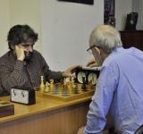 chessmgl_febr2015_288.jpg