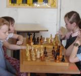 chess_05_2013_glk_dsc00052.jpg
