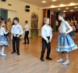 dances4_mgl_may2016-20.jpg
