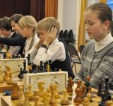 mgl_chess_12_2016-111.jpg
