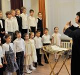 choir_mgl_may2016_-29.jpg