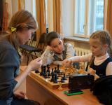 chessmgl_dec2015_185.jpg