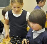 chess_glk_08_12_2017-72.jpg