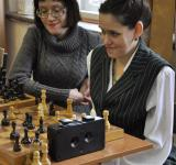 chessmgl_febr2015_014.jpg