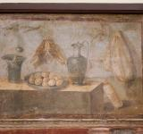 napoli_frescos_0024.jpg