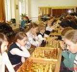 23_05_2008_chess_glk_dsc01372.jpg
