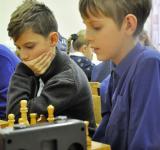 chess_glk_08_12_2017-82.jpg