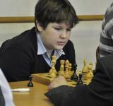 chessmgl_febr2015_277.jpg