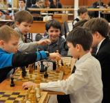 chess_mgl_febr_2016-95.jpg