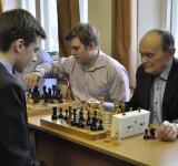 chessmgl_febr2015_170.jpg