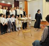 choir_mgl_may2016_-21.jpg