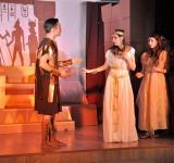 antony-and-cleopatra_play_glk_2018-114.jpg