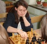 chess_glk_2010_dsc043032.jpg