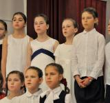 choir_mgl_may2017_dsc0237.jpg