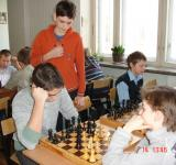 chess_glk_2010_dsc04292.jpg