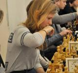 mgl_chess_12_2016-38.jpg