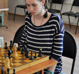 mgl_chess_april_2016-40.png