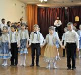 danses5_mgl_may201541.jpg