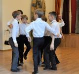 dances4_mgl_may2016-7.jpg