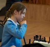 chessmgl_dec2015_287.jpg