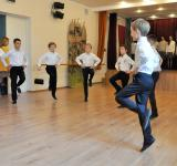 dances4_mgl_may2016-4.jpg