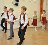 dances2_may_2017_dsc0048.jpg
