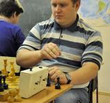 chess_glk_15_12_2017-93.jpg