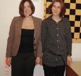 chess_2012_glk_dsc00018.jpg