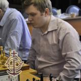 chessmgl_febr2015_256.jpg