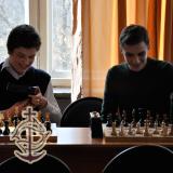 mgl_chess_april_2016-84.png